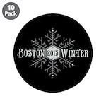 Boston 2015 Winter 3.5