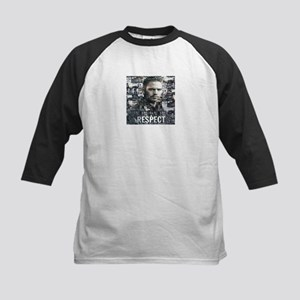 Paul T Shirt Baseball Jersey