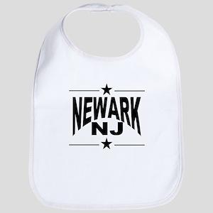 Newark NJ Bib