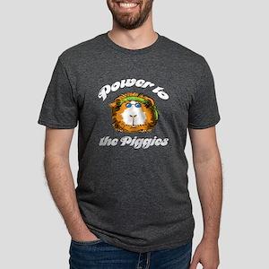 guineahippieK T-Shirt