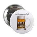 High Frequency ALE Button (10 pack)