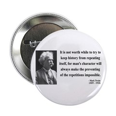 Mark Twain 8 2.25