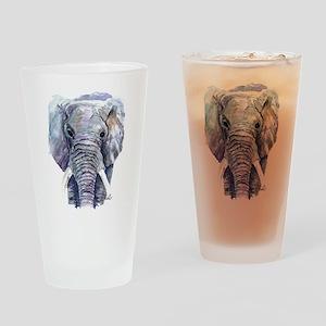 elliet Drinking Glass