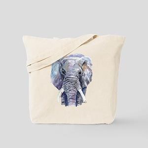 elliet Tote Bag