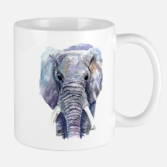 elliet Mugs