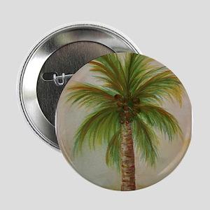 The Tropics Button