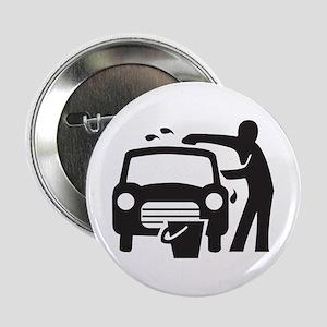 Carwash Button