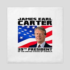39 Carter Queen Duvet