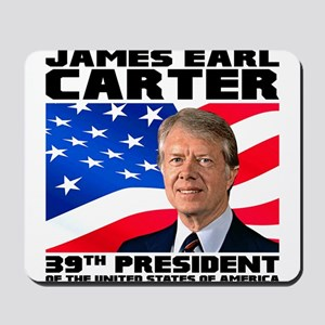 39 Carter Mousepad