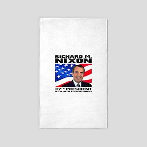 37 Nixon Area Rug