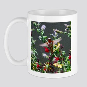 Here Is Looking At You -  Mug