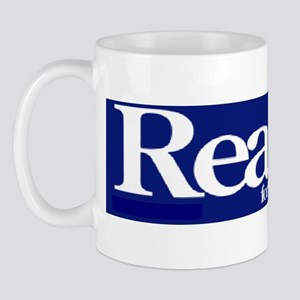 ronaldreagan Mugs