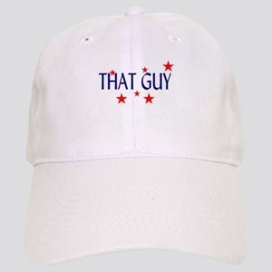 THAT GUY Cap