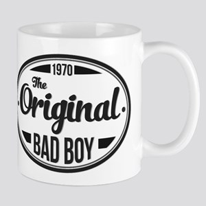 Birthday Born 1965 The Original Bad Boy Mug