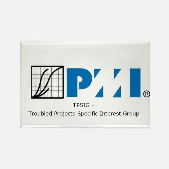 tpsig logo2 Magnets