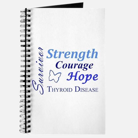 Thyroid Disease Journal