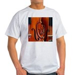 Tone eternal Light T-Shirt