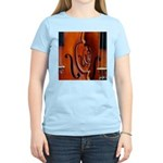 Tone eternal Women's Light T-Shirt