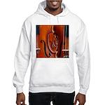 Tone eternal Hooded Sweatshirt