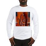 Tone eternal Long Sleeve T-Shirt