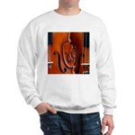 Tone eternal Sweatshirt