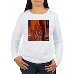 Tone eternal Women's Long Sleeve T-Shirt