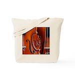 Tone eternal Tote Bag