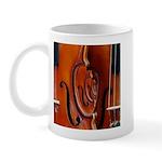 Tone eternal Mug
