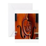Tone eternal Greeting Cards (Pk of 10)
