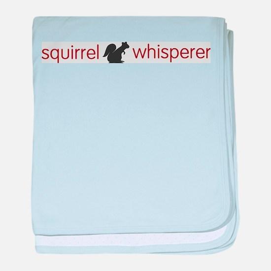 squirrel-light.png baby blanket