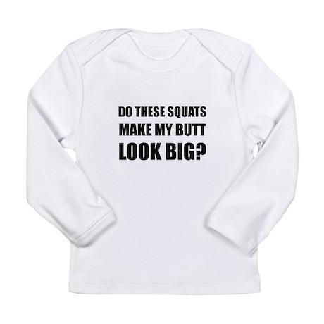 Images - Big booty ebony secretary