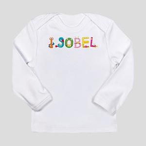 Isobel Long Sleeve T-Shirt
