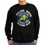 VICC Logo Sweatshirt