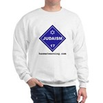 Judaism Sweatshirt