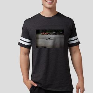 PICT0053 T-Shirt