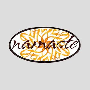 namaste_warm_white.png Patch