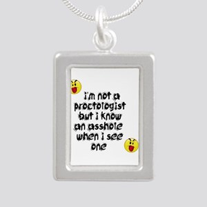 adult humor Necklaces