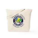 VICC Tote Bag