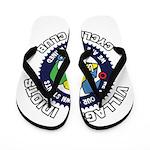 Vicc Flip Flops