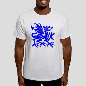 Heraldic Dragon T-Shirt