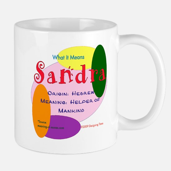 Color Changing Personalized Mugs