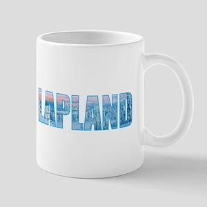 Lapland Mugs