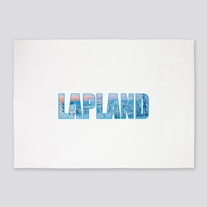 Lapland 5'x7'Area Rug