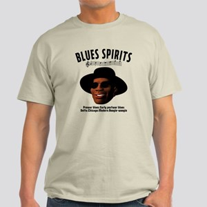 BLUES SPIRITS Light T-Shirt