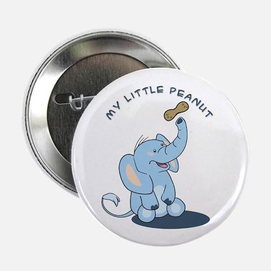 My Little Peanut Button