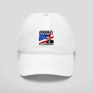 35 Kennedy Cap