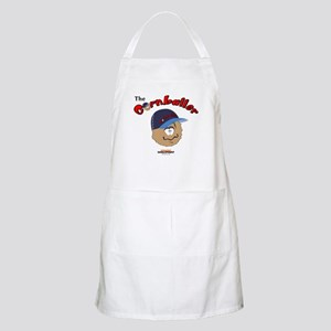 Arrested Development Cornballer Apron