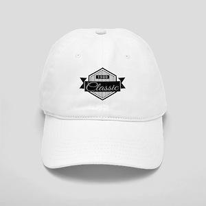 Birthday Born 1980 Classic Edition Cap
