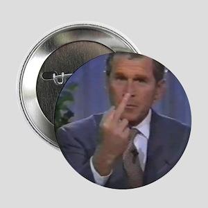 Bush Finger Button