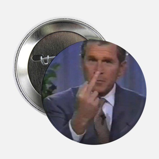 Bush Finger Button